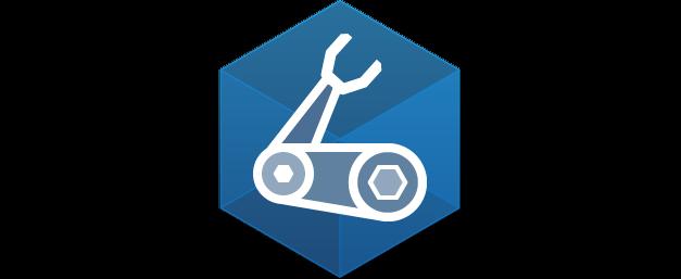 Introducción a Azure Bicep