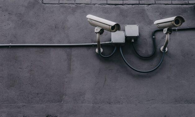 Buenas prácticas en Monitorizacion: Logger con SeriLog
